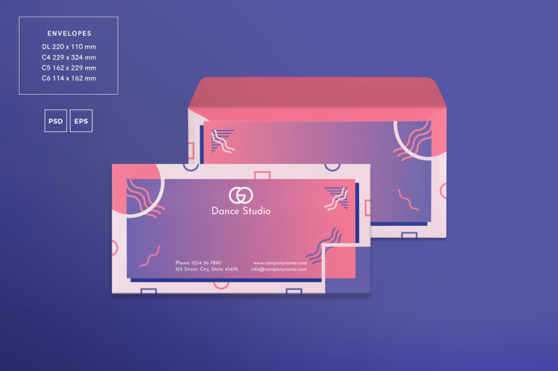 design-templates-bundle-flyer-banner-branding-dance-studio