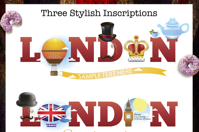 london-creator-of-teaching-materials