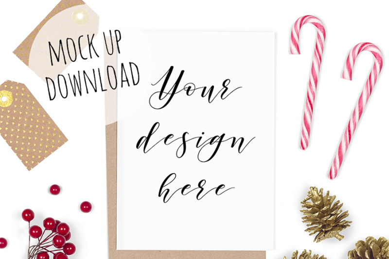 christmas-card-mockup-bundle