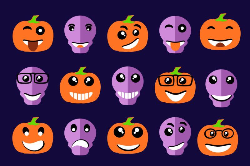 halloween-clipart-cute-digital-illustrations-png