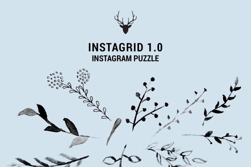 instagrid-2-0-instagram-puzzle-instagram-grid-template
