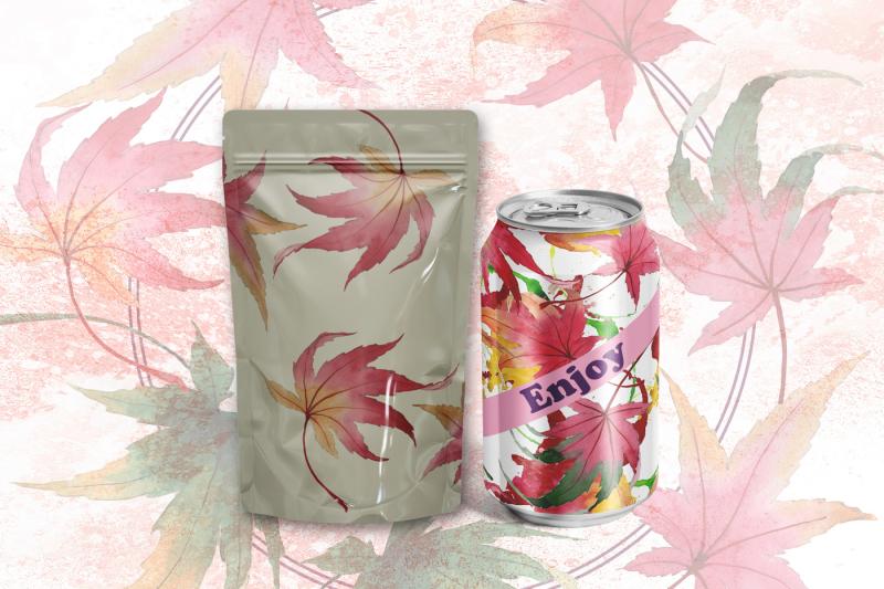 autumn-maple-leaves-png-watercolor-set-nbsp