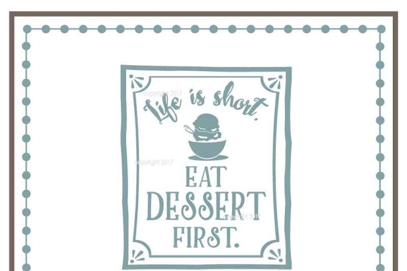 dessert-svg-home-vector