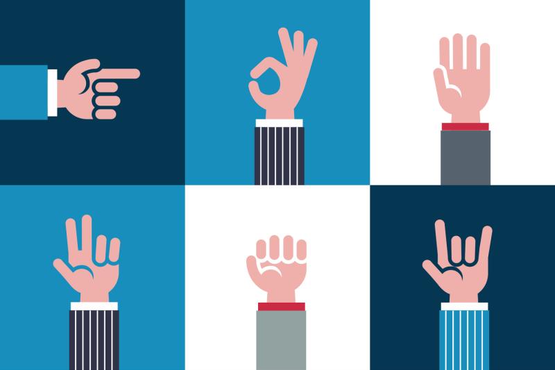 vector-icons-and-symbols-emoji-different-hands-gestures-signals-sig