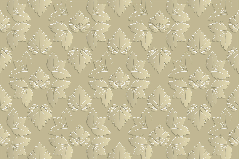 set-of-3d-seamless-patterns