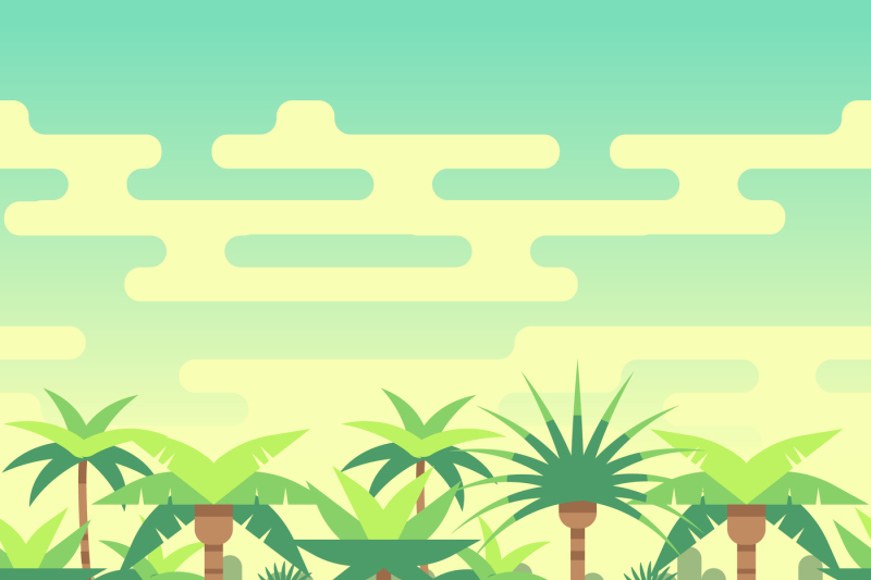 seamless-summer-tropical-forest-nature-landscape-vector-illustration-f