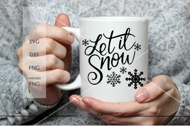 let-it-snow-christmas-svg-file-dxf-file-png-file