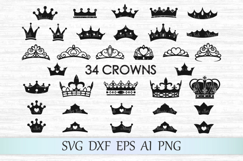 crown-svg-princess-crown-svg-king-crown-svg-crown-clipart