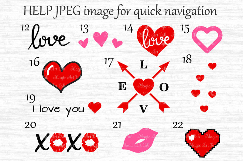 heart-svg-file-love-svg-valentine-svg-heart-clipart