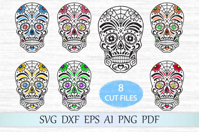 sugar-skull-svg-day-of-the-dead-svg-halloween-svg-candy-skull-svg