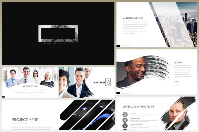minimalis-powerpoint-template