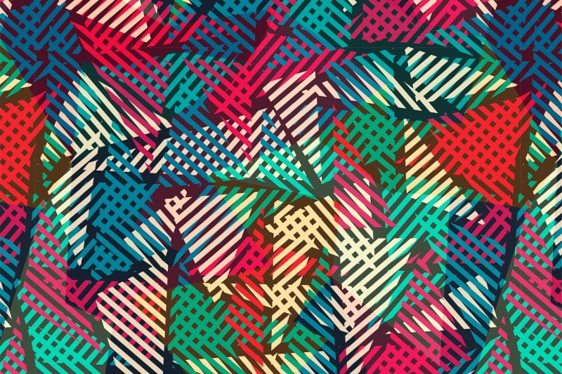 vector-cloth-pattern-pack