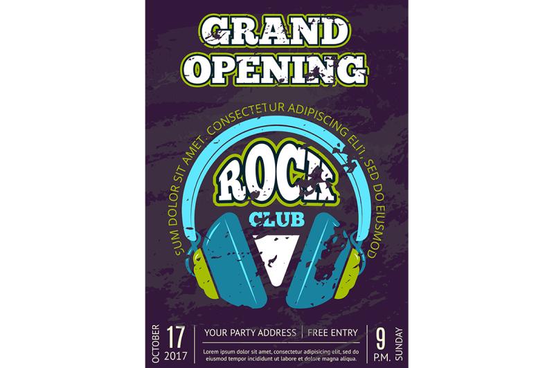 vector-rock-music-club-music-shop-with-headphones