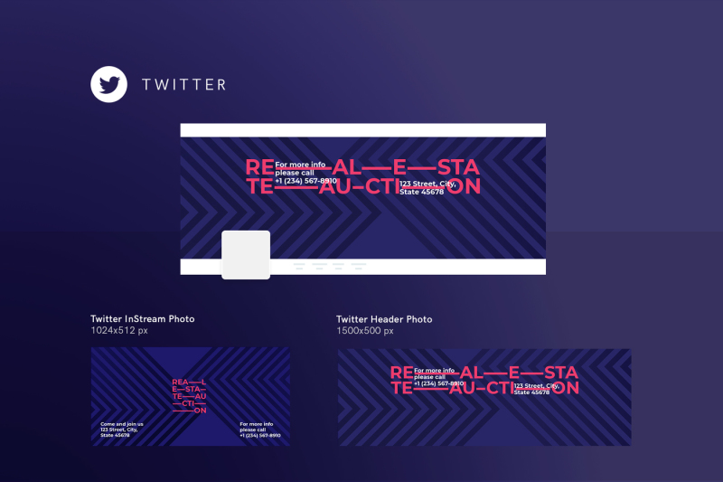 design-templates-bundle-flyer-banner-branding-real-estate