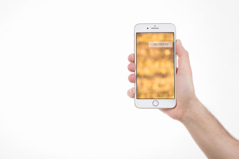 set-of-4-iphone-8-plus-mockups