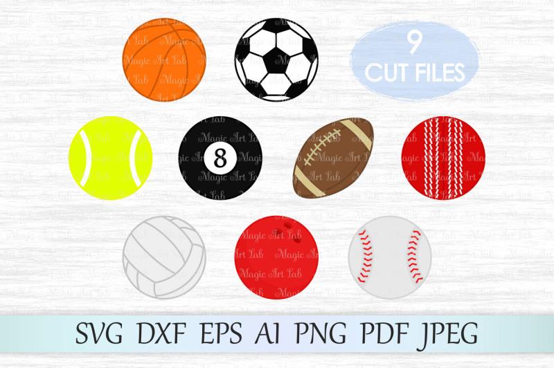 sport-svg-sport-balls-clipart-sport-balls-svg