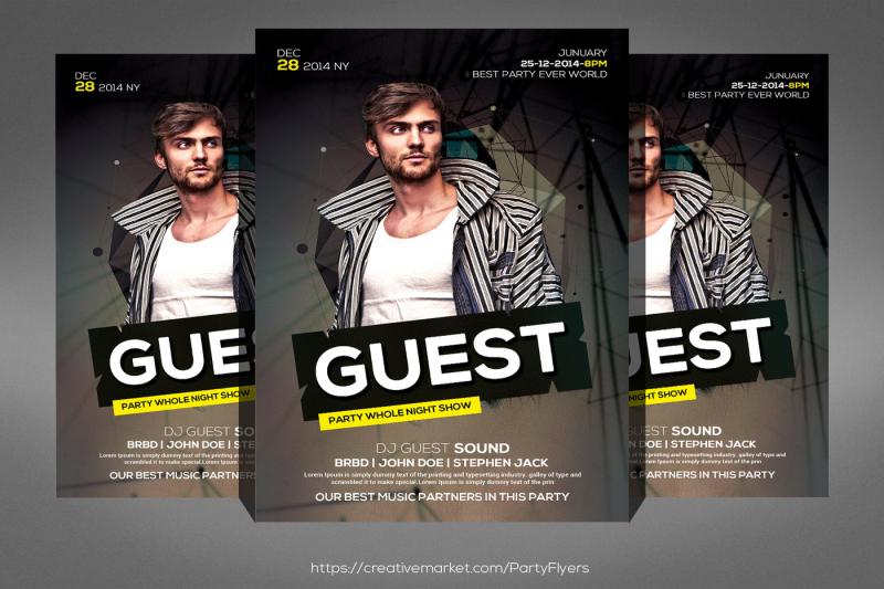 dj-guest-flyer