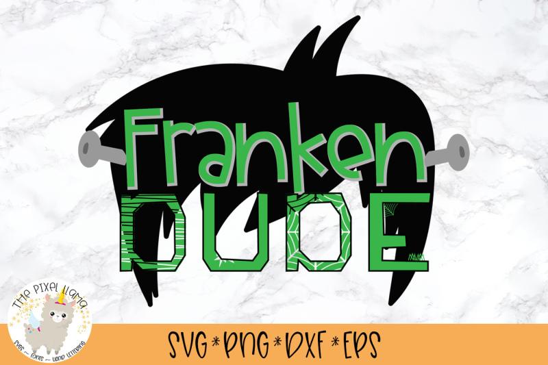 franken-dude-svg-cut-file
