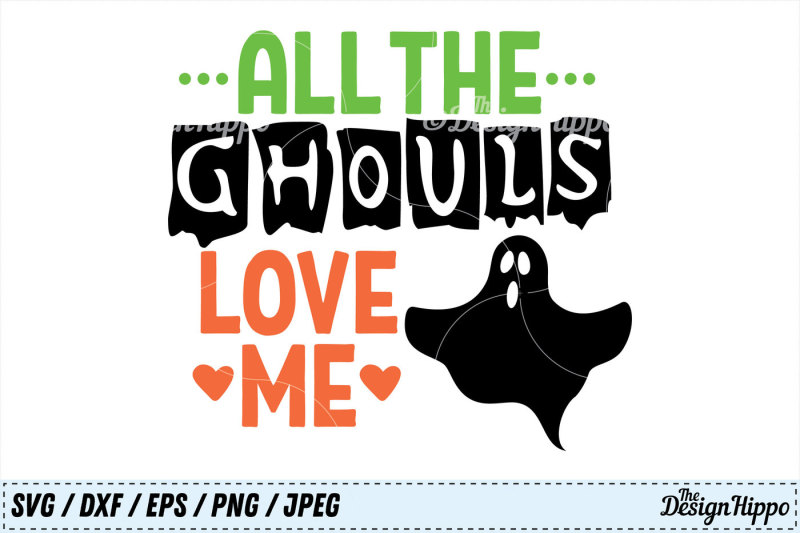 halloween-svg-bundle-cute-halloween-svg-png-dxf-cut-files-cricut