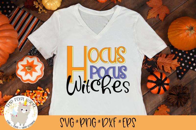hocus-pocus-witches-svg-cut-file