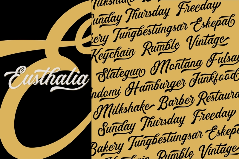 eusthalia-typeface-family-6-fonts