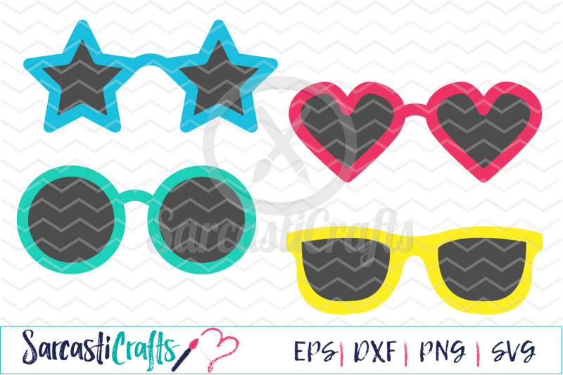 cute-sunglasses-eps-svg-dxf-png
