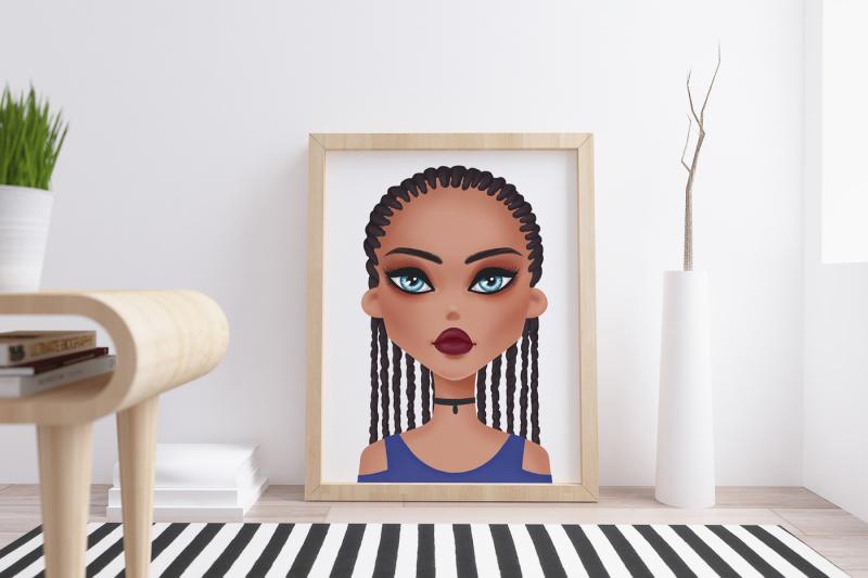 girls-portrait-creator