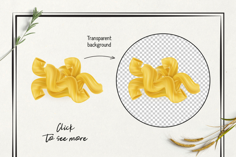 collection-of-italian-pasta