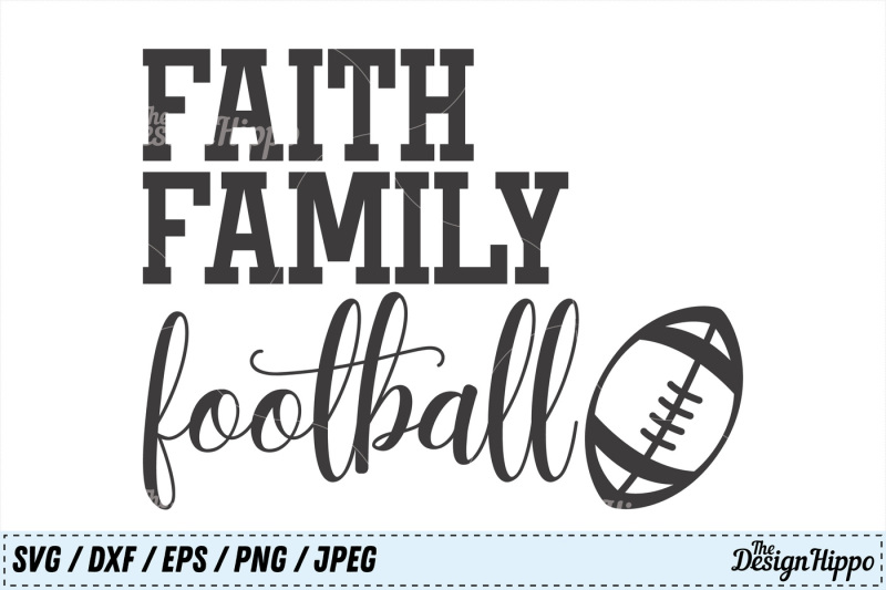 football-svg-bundle-football-mom-bundle-mama-svg-png-dxf-cut-files