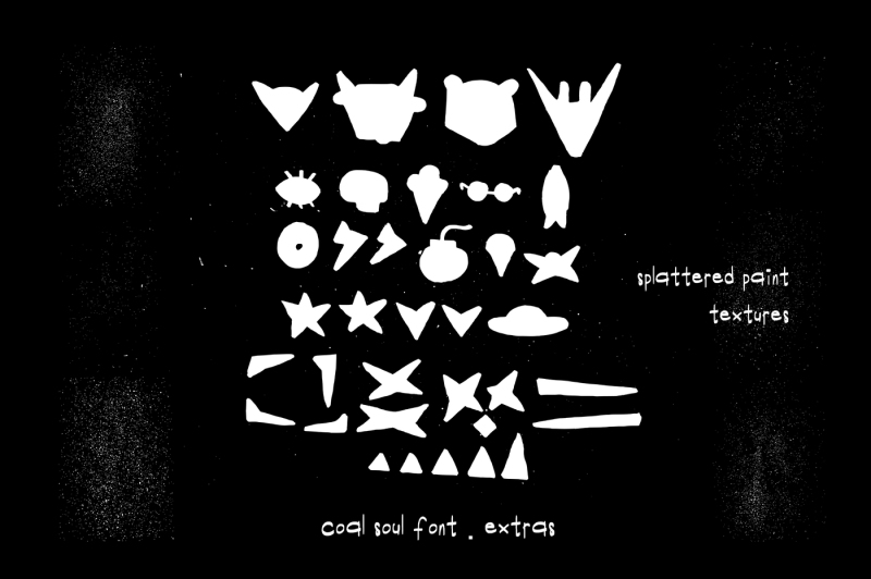 coal-soul-typeface-amp-extras