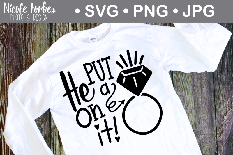 he-put-a-ring-on-it-svg-cut-file