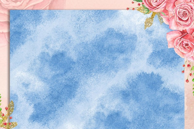 100-seamless-watercolor-texture-digital-papers-12-x-12-inch
