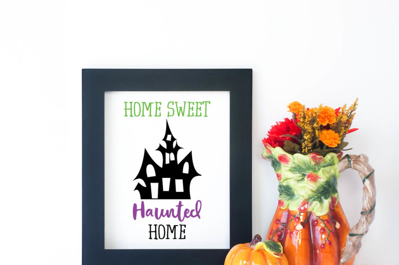 halloween-bundle-with-25-svg-png-dxf-eps-ai-jpg-cut-files