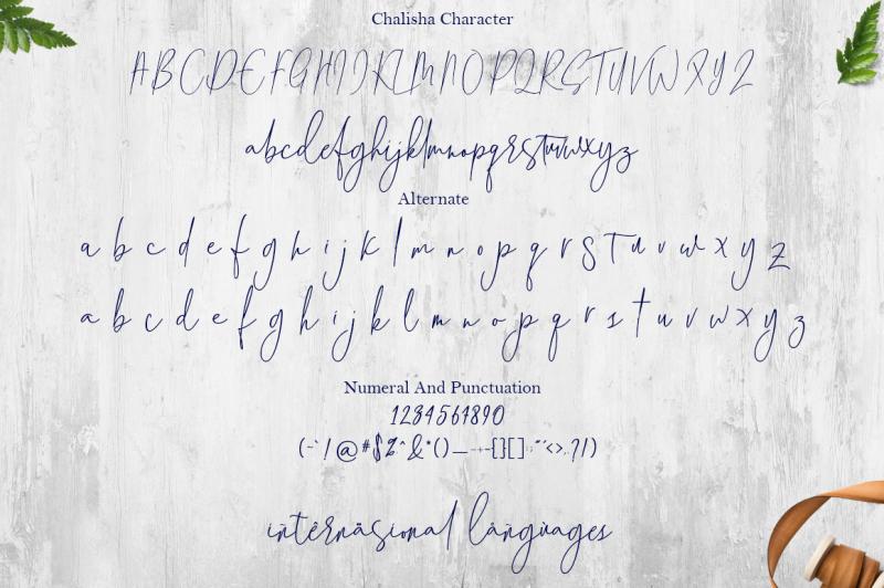 chalisha-modern-calligraphy