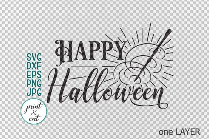 happy-halloween-magic-wand-file-to-cut-print-vector-digital