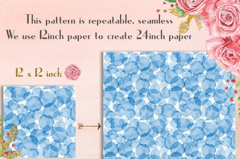 100-seamless-watercolor-flower-petal-digital-papers