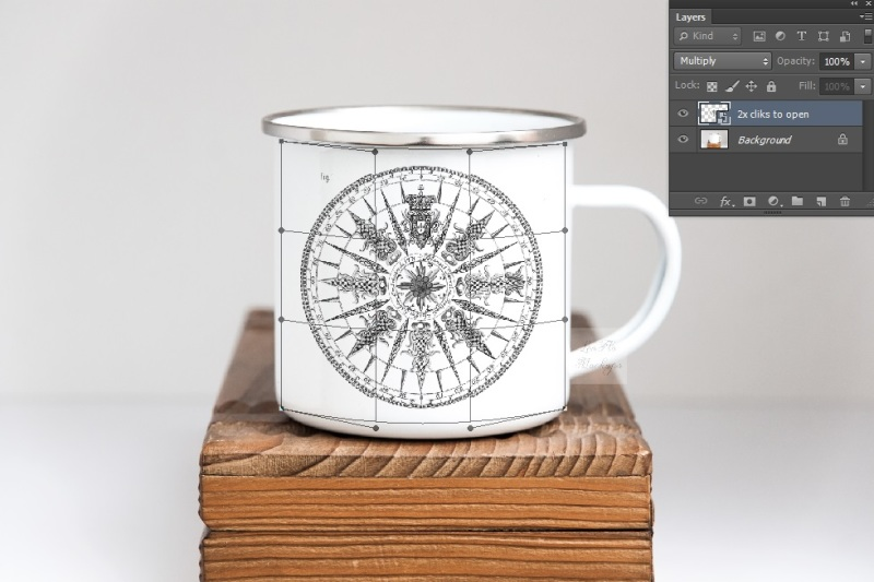enamel-camp-mug-tin-cup-mock-up-template-mockup