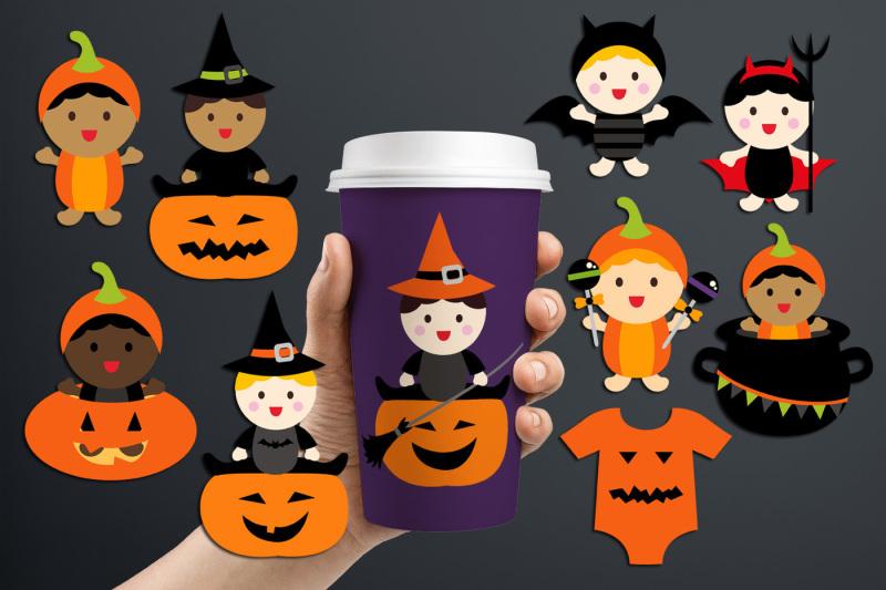 babies-in-halloween-costumes-multiracial-babies-graphics