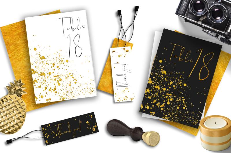 gold-wedding-cards-suit-vol-4