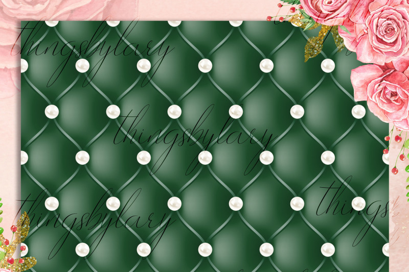 16-seamless-pearl-upholstery-digital-papers-quilt-leather