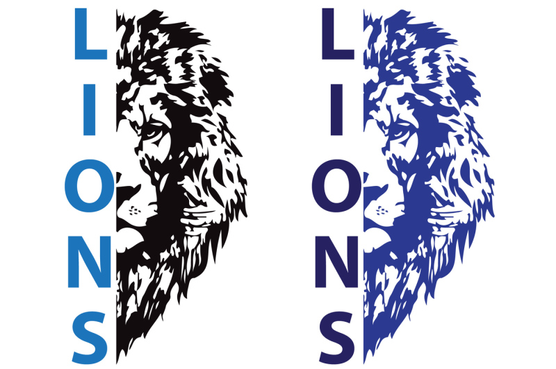 lions-head-svg-cutting-files-football-basketball-high-school-939s