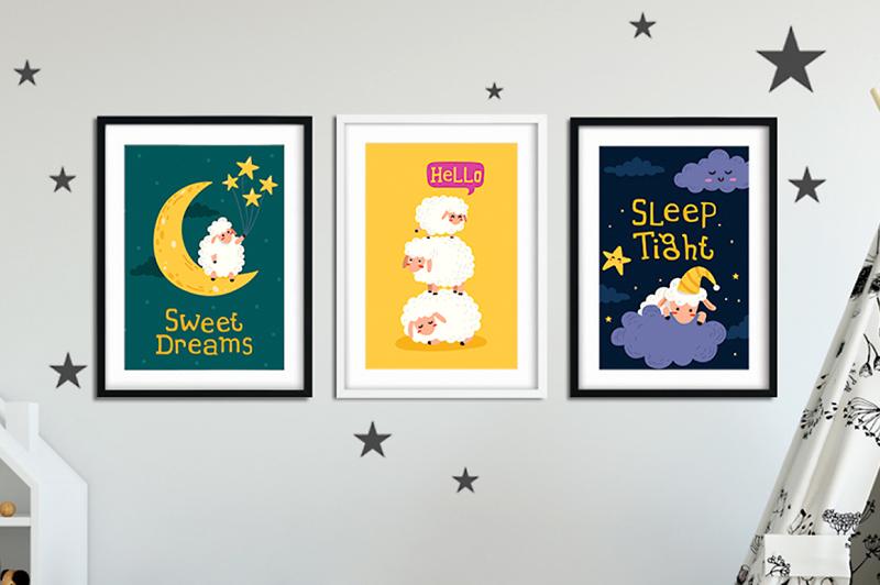 good-night-sheep-tight