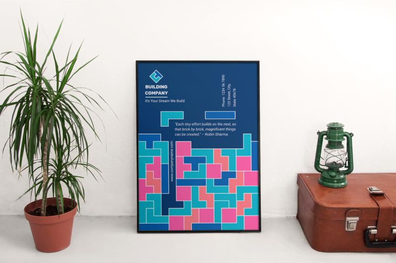 design-templates-bundle-flyer-banner-branding-building-company