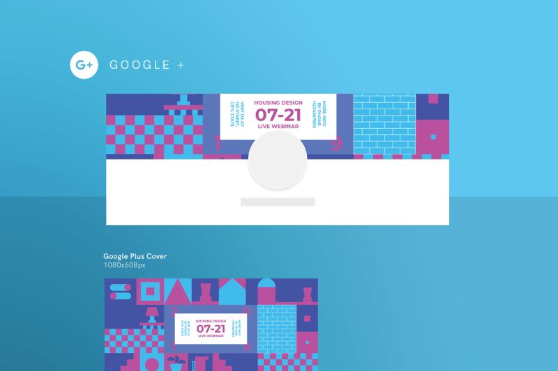 design-templates-bundle-flyer-banner-branding-housing-design-webinar