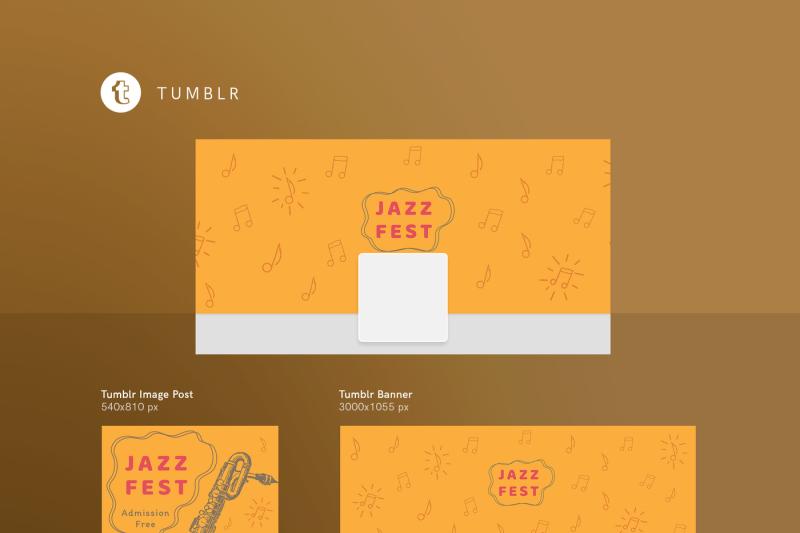design-templates-bundle-flyer-banner-branding-jazz-festival