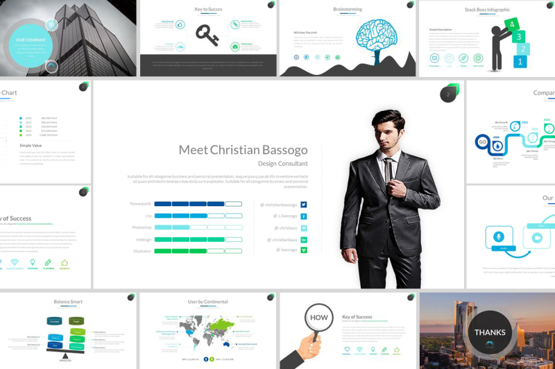 monday-powerpoint-template