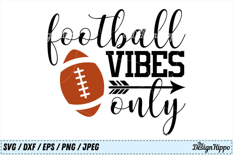 football-svg-bundle-football-bundle-svg-png-cutting-files-cricut