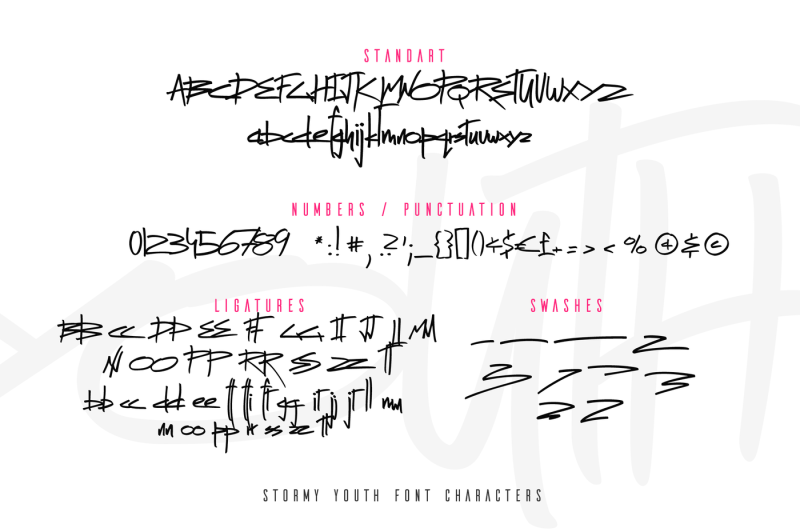 stormy-youth-font-swashes