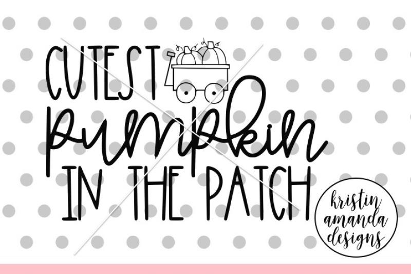 cutest-pumpkin-in-the-patch