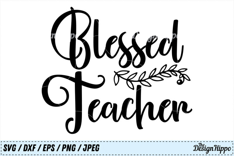 teacher-svg-bundle-teacher-bundle-svg-dxf-png-cut-files-cricut